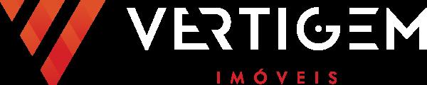 Vertigemsa Logo